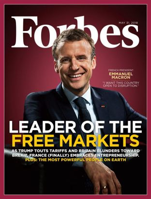 https_blogs-images.forbes.comrandalllanefiles201805EARLY-LAUNCH-Forbes-Cover-1200x1577
