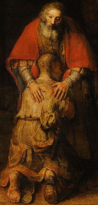800px-rembrandt_harmensz_van_rijn_-_return_of_the_prodigal_son_-_google_art_project.jpg