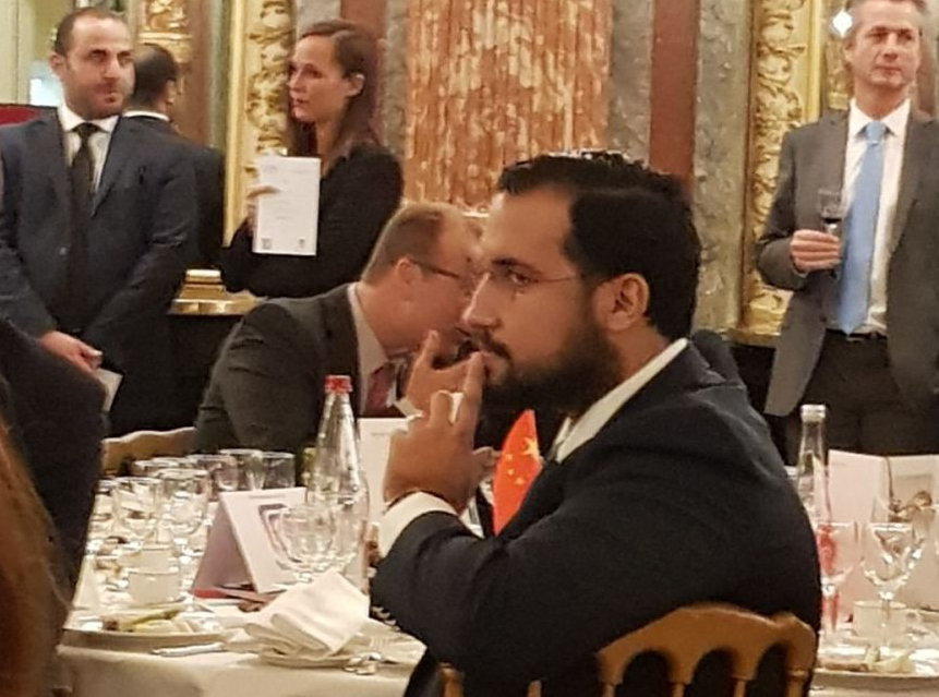 The-strange-visit-of-Alexander-Benalla-to-the-Chinese-Business-Club